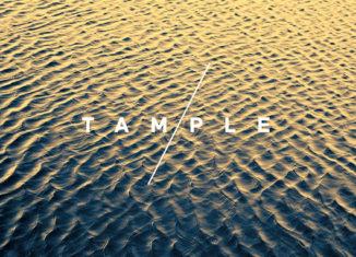 TAMPLE - Summer Light (2018)