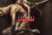EDITORS - Violence (2018)