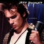 JEFF BUCKLEY - Grace (1994)