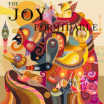 THE JOY FORMIDABLE - AAARTH (2018)