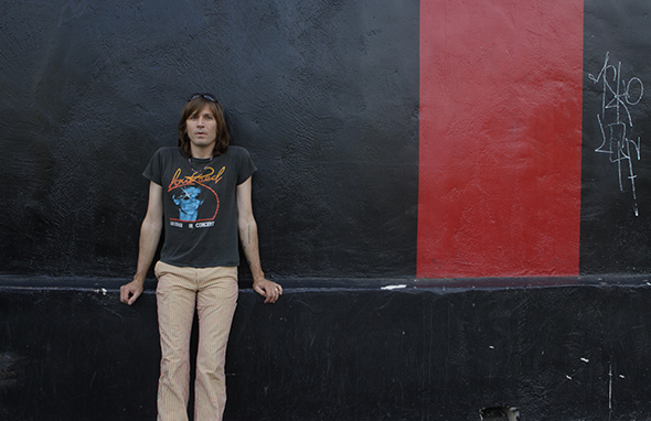 The Lemonheads en concert le 10 mars à Paris