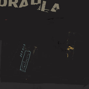 "DRAHLA - ""Useless Coordinates"""