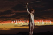 AMANDA PALMER - There Will Be No Intermission (2019)
