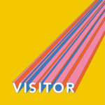 MICHELLE BLADES - Visitor