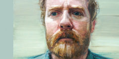 GLEN HANSARD - Rhythm and Repose (2012)