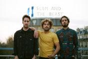 Slim & The Beast
