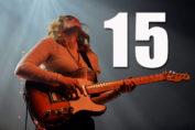 15 ans de Stars Are Underground