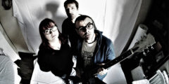 Foggy Bottom, porte-drapeau du Shoegaze francophone