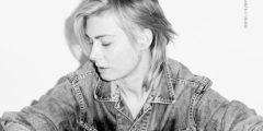 CONCOURS : gagnez 2 invitations pour 2 personnes au concert d'Anna Ternheim au Café de la Danse le 18 novembre !