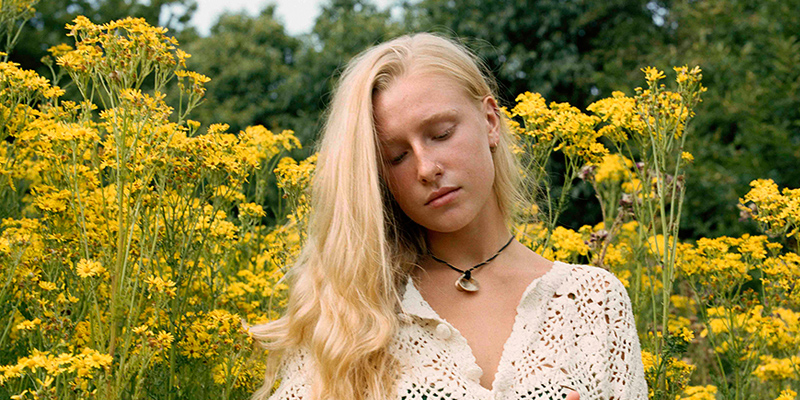 Billie Marten - Interview - Paris, lundi 4 novembre 2019