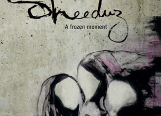 SHEEDUZ - A Frozen Moment (2007)