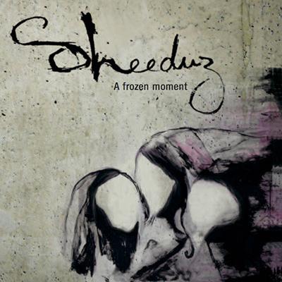 SHEEDUZ - A Frozen Moment (2007)