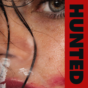 "ANNA CALVI - ""Hunted"" (2020)"