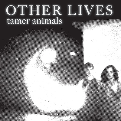 OTHER LIVES - Tamer Animals (2011)