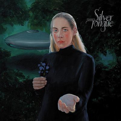 TORRES - Silver Tongue (2020)
