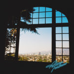 BEST COAST - Always Tomorrow (Etats-Unis – Concord Records – 21 février 2020)