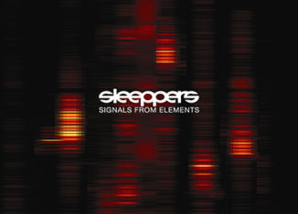 SLEEPPERS - Signals From Elements (2006)