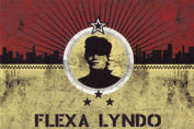 FLEXA LYNDO - Slow Club (2007)