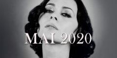 La playlist de mai 2020
