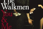 THE WALKMEN - You & Me (2008)