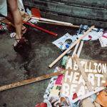 MYSTERY JETS - A Billion Heartbeats (2020)