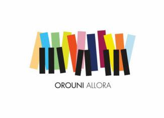 Rendez-vous avec Orouni pour le Disquaire Day 2020