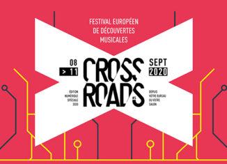 Crossroads 2020