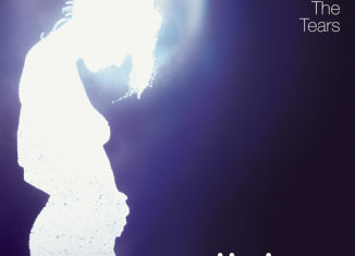 THE TEARS - Here Come The Tears (2005)