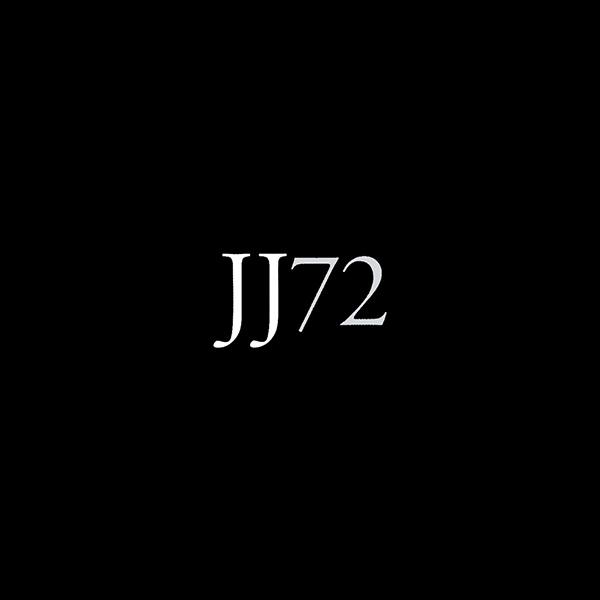 JJ72 - JJ72 (2000)