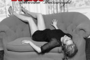 MARTHA WAINWRIGHT - I Know You're Married But I've Got Feelings Too (2008)
