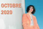 La playlist d'octobre 2020 - Deep Sea Diver