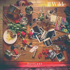 JJ WILDE - Ruthless (2020)