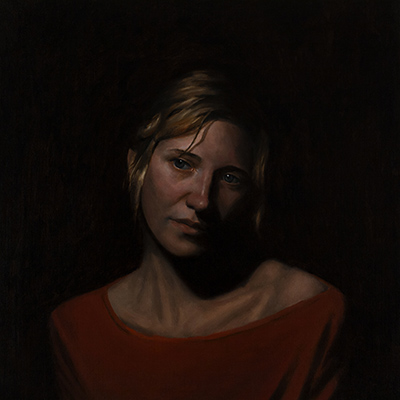 HELENA DELAND - Someone New (2020)