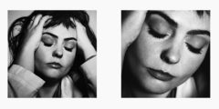 ANGEL OLSEN - Whole New Mess (2020)