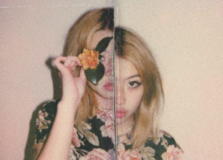 BEABADOOBEE - Fake It Flowers (2020)
