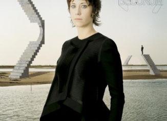 KATEL - Decorum (2010)