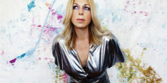 Jane Weaver annonce un nouvel album pour le 5 mars