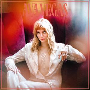 AVA VEGAS - Ava Vegas (2020)