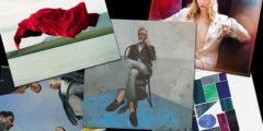 Chroniques express #15 : Ava Vegas, Temps Calme, Mammút, Matt Berninger, The Magic Gang...