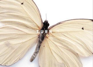TURN - Turn (2005)
