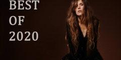 Best of 2020 : Le Top de la rédaction