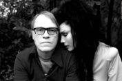Un nouvel album en duo pour Brisa Roché et Fred Fortuny