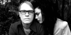 Un album en duo pour Brisa Roché et Fred Fortuny