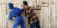 """""""Don't Want a Man"""", le nouveau clip de Brisa Roché et Fred Fortuny"""