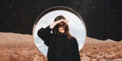 Sydney Sprague : Indie Rock pour la fin du monde