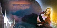 "Liz Phair fait son grand retour le 4 juin avec ""Soberish"""