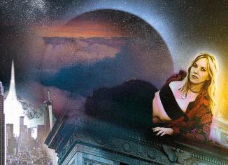 """Liz Phair revient avec un nouvel album, """"Soberish"""", le 4 juin"""
