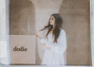 DODIE - Build a Problem (2021)