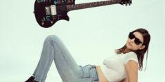 """Le nouvel album de Colleen Green sera """"Cool"""""""