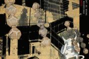 RADIOHEAD - I Might Be Wrong - Live Recordings (2001)